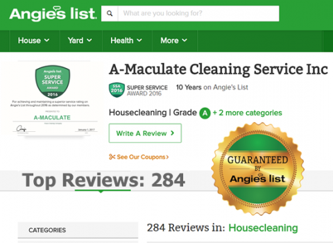 Angies-list-HOUSE-CLEANING-IN-Boca-Raton-Deerfield-Beach-Pompano-Beach-Fort-Lauderdale-Boynton-Beach-Del-Ray-Beach-Broward-County-Palm-Beach-Keeper-2