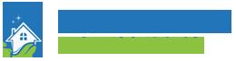 logo-site-260x68